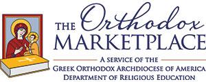 Department of Religious Education